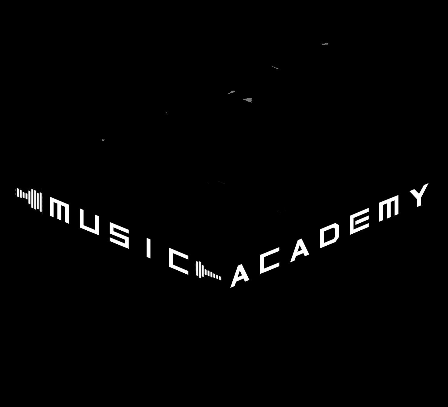 Croton Harmon Music Academy